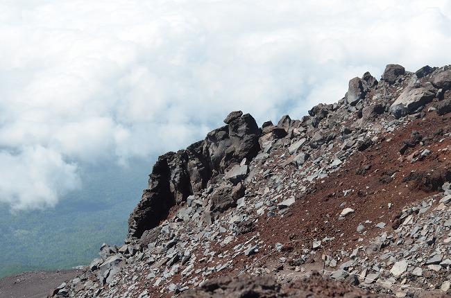 富士山_169 (180)