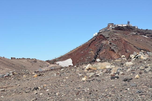 富士山_169 (179)