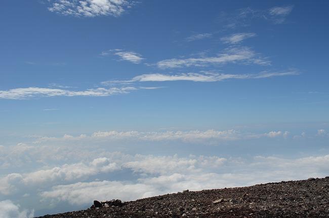富士山_169 (178)