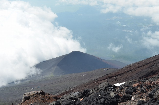 富士山_169 (173)