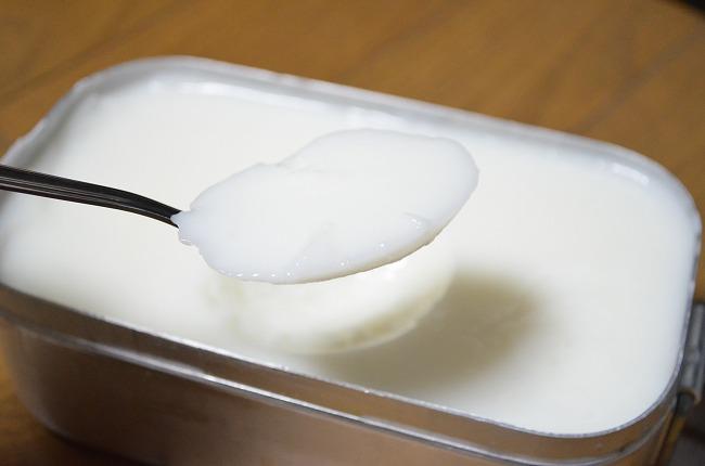 牛乳寒天 (7)