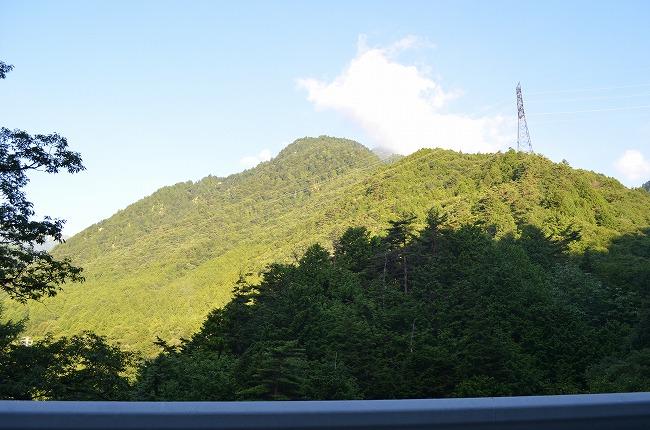 燕岳1 (26)