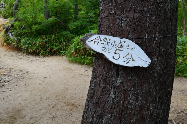 燕岳1 (145)