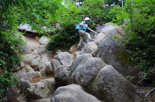 燕岳1 (133)