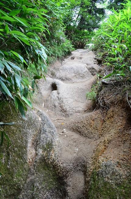 燕岳1 (127)