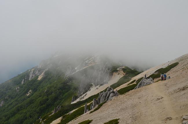 燕岳1 (230)