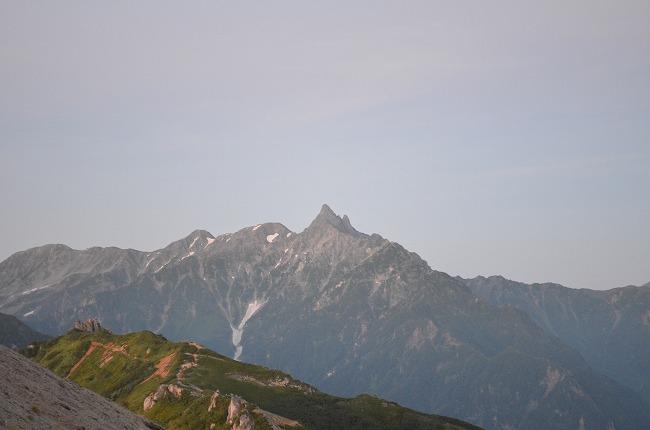 燕岳2 (1)
