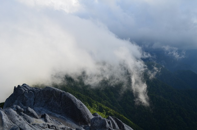 燕岳1 (369)