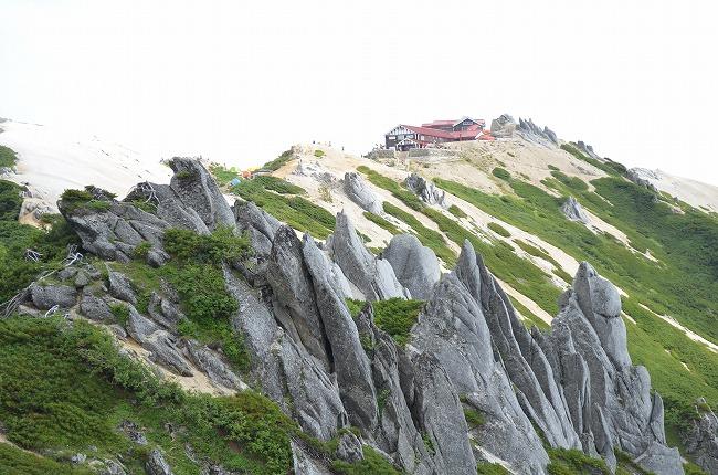 燕岳1 (341)
