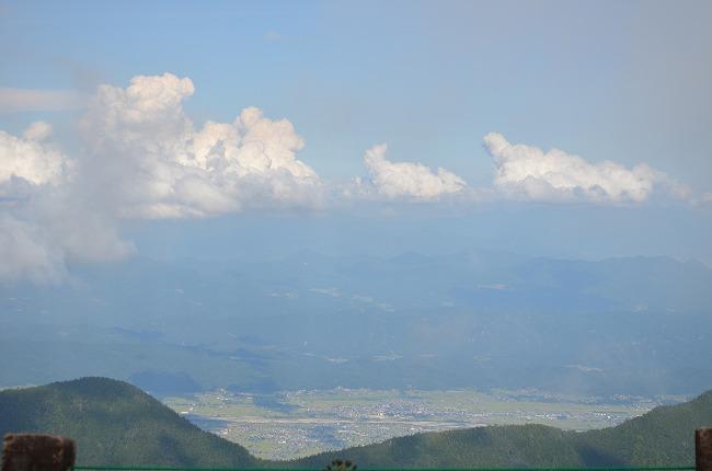 燕岳1 (258)