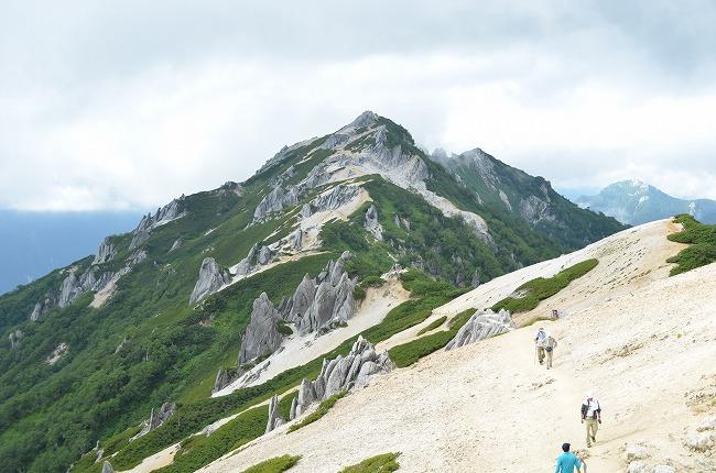 燕岳1 (281)