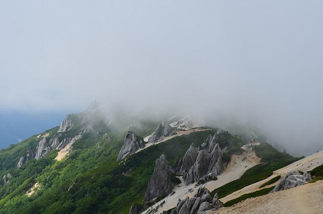燕岳1 (238)