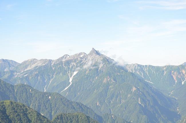 燕岳2 (131)
