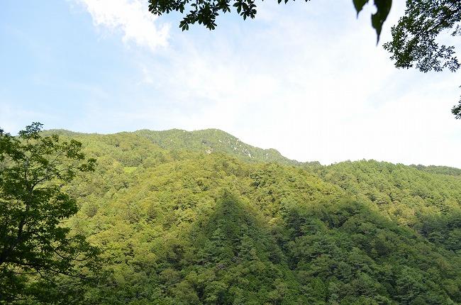 燕岳2 (197)