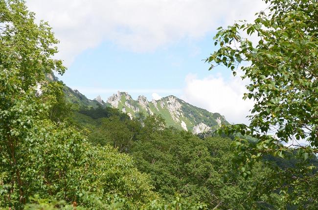 燕岳2 (176)