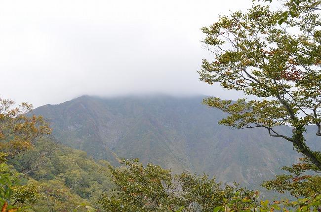 谷川岳__49
