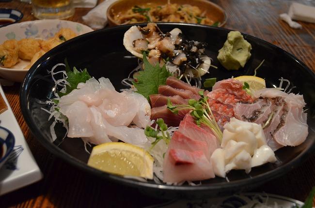 沖縄_2012 (108)