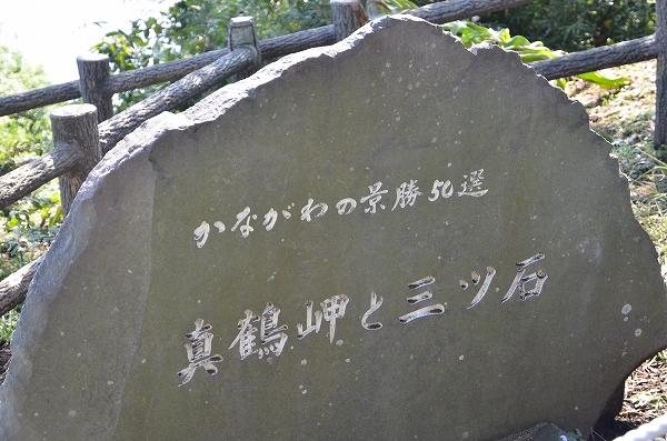 真鶴_141025_1046
