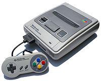 200px-Super_Famicom_JPN.jpg