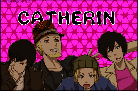 catherine03.png