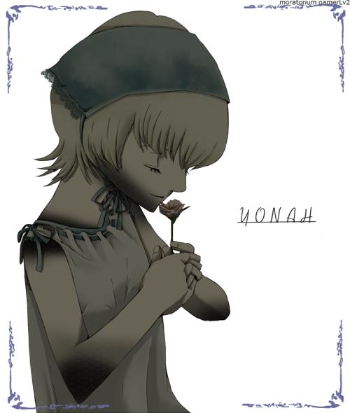 yonah02.png