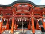 淡嶋神社1