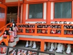 淡嶋神社2