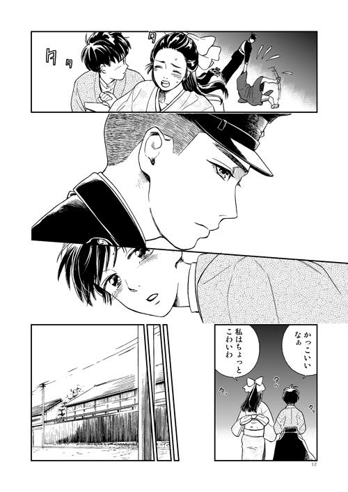 口紅Ep1_sam03