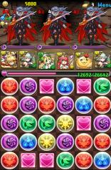 2013-05-24 00.03.39