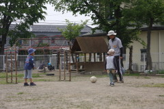 2012_05_17d (1)