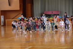 2012_05_23d (1)
