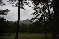 2012_06_12i (1)