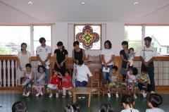 2012_08_31b (2)