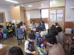 2012_12_21h (2)