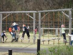 2012_04_27l.jpg