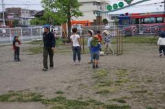 2012_05_28a.jpg