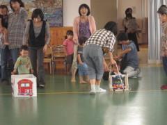 2012_10_16c_20121016164317.jpg