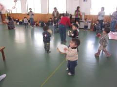 2012_12_10b.jpg