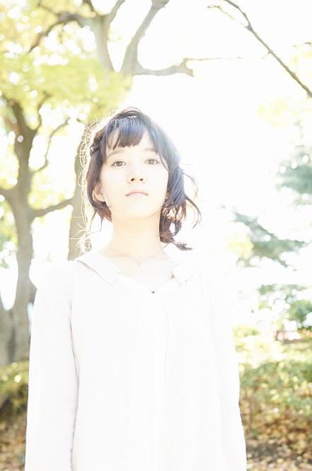 asako824-1.jpg