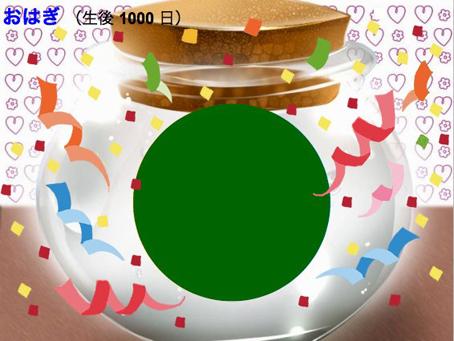 ohagi1000.jpg