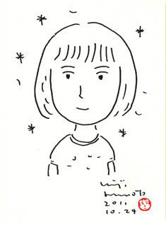 tokotoko2012.jpg