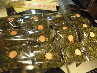 herb_20120428011959.jpg