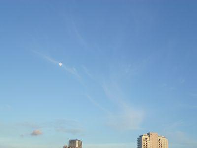 moon0828-1.jpg
