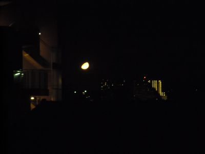 moon_20120827000326.jpg