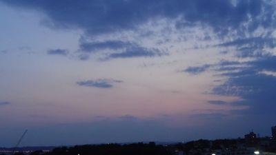 sky0527.jpg