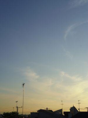 sky0626.jpg