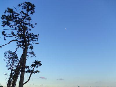 sky0629-2.jpg