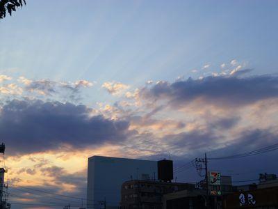 sky0629-3.jpg