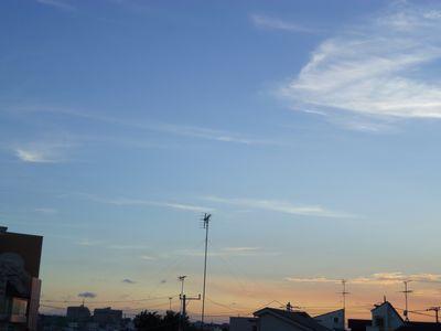 sky0730-2.jpg