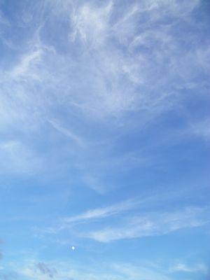 sky0730.jpg